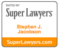 jacobson-super-lawyers-badge-2016