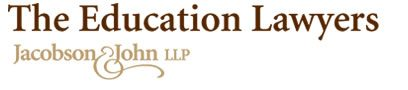 The Education Lawyers  | Special Education Lawyers in PA